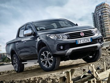 2016-fiat-fullback-will-go-on-sale-in-europe-in-may-106625_1.jpg